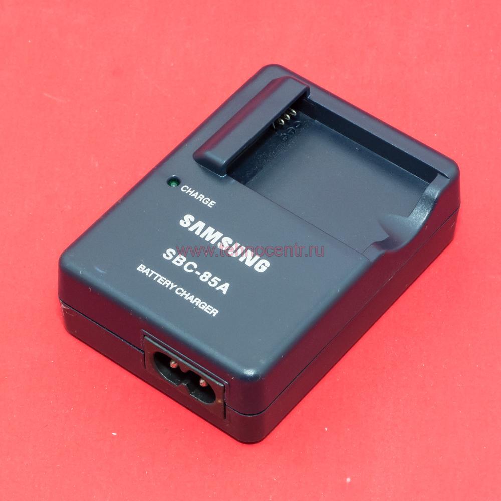 Зарядное устройства для фотоаппаратов своими руками