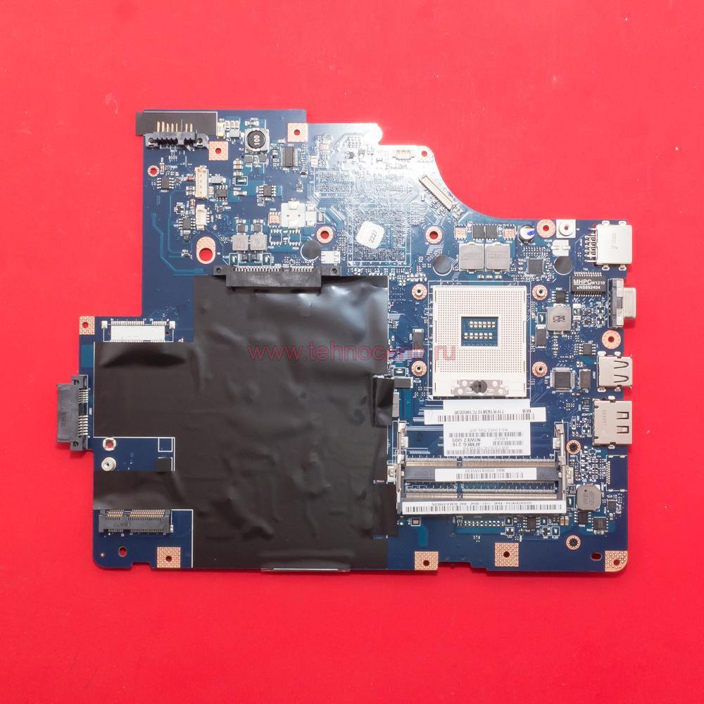 Схема ноутбука lenovo g560