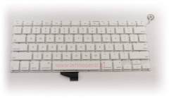 Apple MacBook A1181