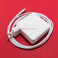 Apple 16,5V 3,65A (60W) magsafe фото 2