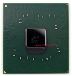 Intel NQ82915GM