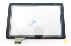 Acer Iconia Tab A510, A511, A700 фото 1