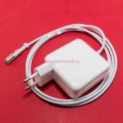 Apple 14,5V 3,1A (45W) magsafe
