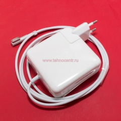 Apple 16,5V 3,65A (60W) magsafe