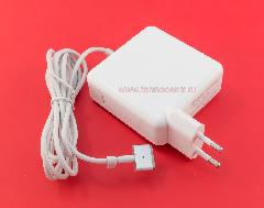 Apple 16,5V 3,65A (60W) magsafe 2