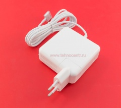 Apple 14,5V 3,1A (45W) magsafe 2