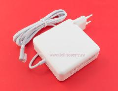 Apple 18,5V 4,6A (85W) magsafe
