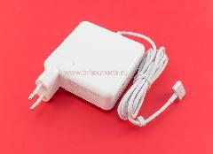 Apple 20V 4,25A (85W) magsafe 2