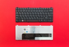 Dell Inspiron Mini 12, 1210