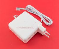 Apple 18,5V 4,6A (85W) magsafe фото 1