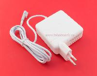 Apple 16,5V 3,65A (60W) magsafe фото 1