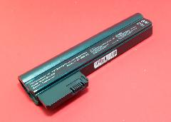 HP (HSTNN-CB1T) Mini 110-3000