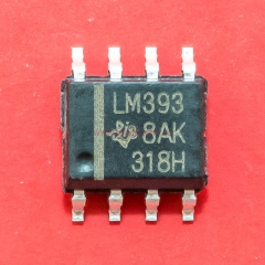 LM393