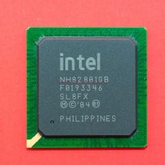 Intel NH82801GB