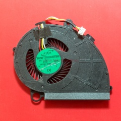 Acer M5-481, M5-481T, M5-481TG