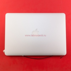 Крышка Macbook Air A1369, A1466