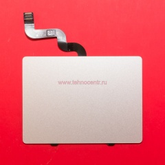 Тачпад для Apple MacBook Retina A1398