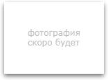 позлится, убирая разъем для ноутбука асус Санкт-Петербургу