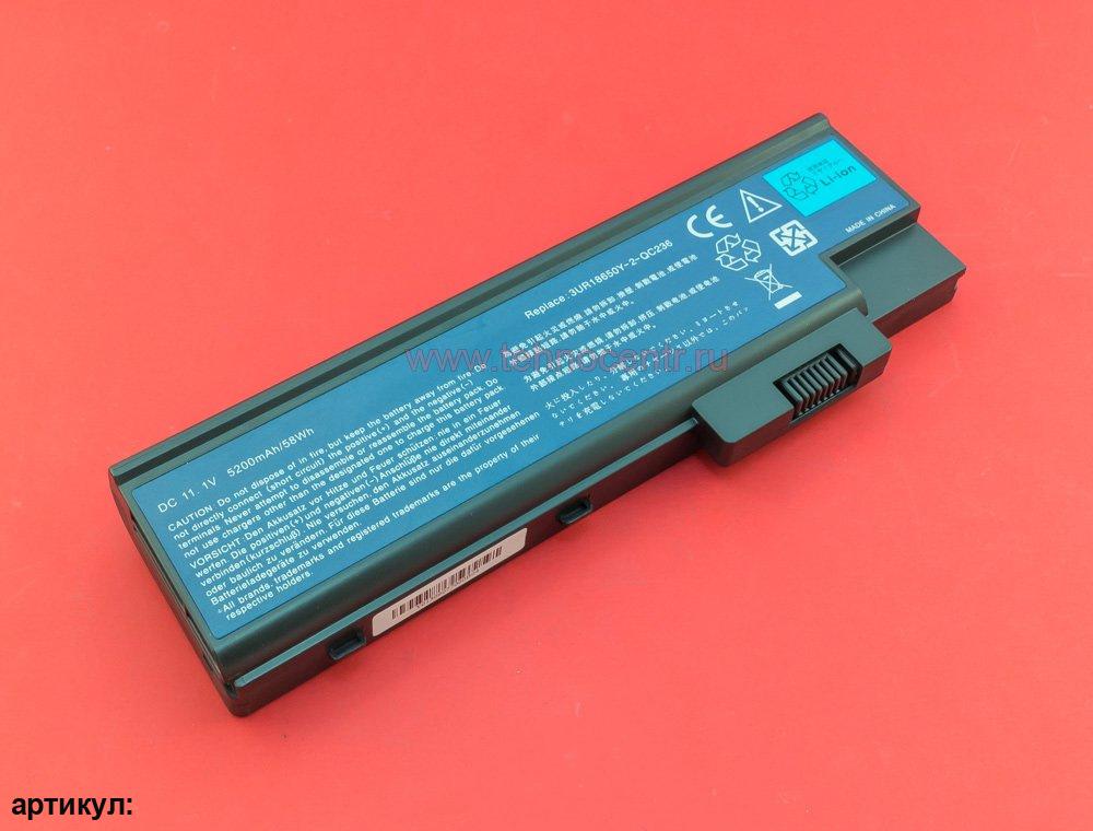 смачивают какие аккумуляторы в ноутбуке можно назвать